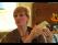 Kathy Eldon of Creative Visions Foundation