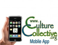 New Culture Collective Mobile App