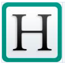 Culture Collective Director on Huffington Post!