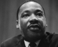 Spirit of MLK & Worldwide Wave, Hints of a Global Spring