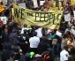 Ukraine, Venezuela & Across the Globe: Mystical Activism?