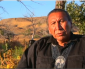 Lakota Chief Shares White Buffalo Teachings