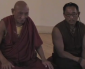 Hear How This Tibetan Monk Came to Forgive His Torturers