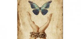 Mystical Activism – Poem