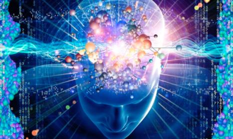 Plug Into 1 Giant Mind