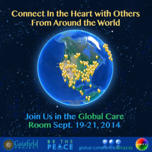_Peace Day-Gaia Project_600x600px_72_9-17-2014