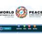 A Technology for World Peace