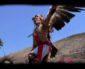 Eagle and Condor: A Story of Hope