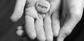 International Forgiveness Day, Time for Liberation