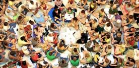 Peer to Peer Diplomacy, Open-Sourcing Peace
