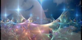 Integral Dreaming, Collective Awakening