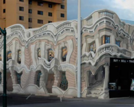Street Art that Changes the way we see the World