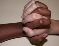 Racism or Classism?