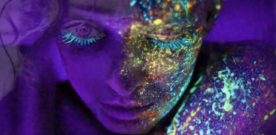 Emotional Intelligence Sets us Apart From Technology