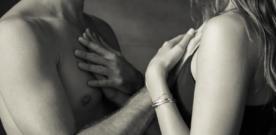 Tantra, Invoking the Senses, & the Path to Ecstasy
