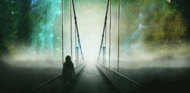 Eternal Souls, Evidence of Reincarnation