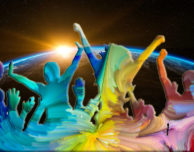 Collective Creativity: Bioneers Inspire Global Solutions