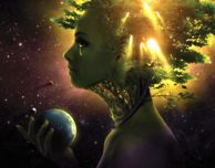 Regenerative Lifestyles: Collaborating with Gaia