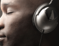Adjust Your Neurochemistry with MUSIC