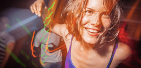 How to Boost your Happiness Naturally