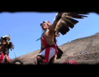 Eagle & Condor: Ancient Prophecy, Modern Wisdom